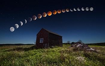 moon eclipse 9-28-15.jpg