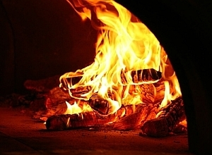 fire-oven
